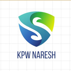 Knowledge Plus With Naresh