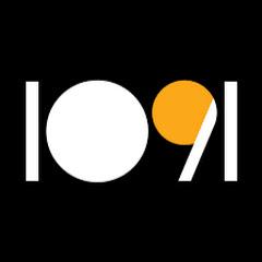 1091 ON DEMAND