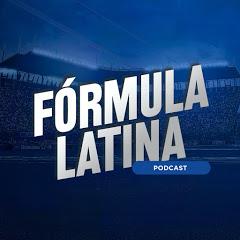 Fórmula Latina