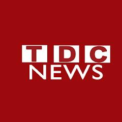 TDC NEWS
