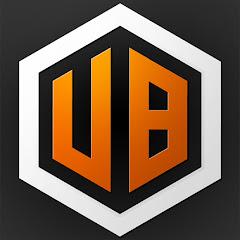 UB Tutorials - Academia da Música Eletrônica