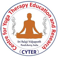 CYTER of Sri Balaji Vidyapeeth