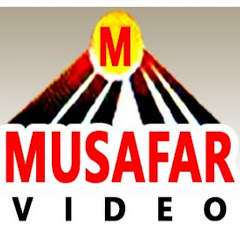 Musafar DVDs