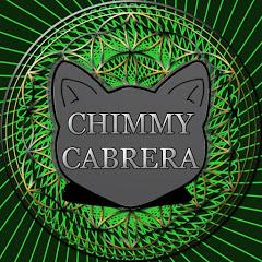 Chimmy Cabrera