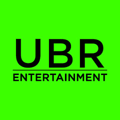 UBR Entertainment