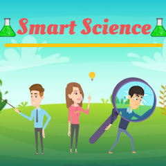 SMART SCIENCE
