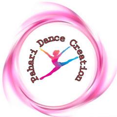 Pahari Dance Creation