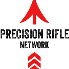 Precision Rifle Network