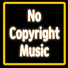 유튜브 저작권없는 무료 음원음악BGM 공유소