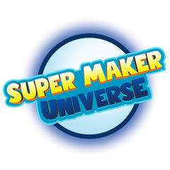 SuperMakerUniverse
