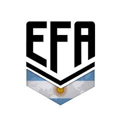 EFA ARGENTINA