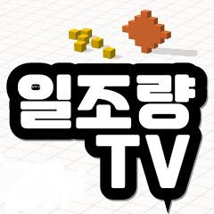 일조량TV