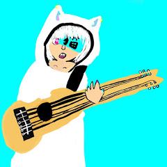 歌い手非公式猫