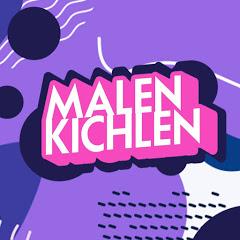MALEN KICHLEN