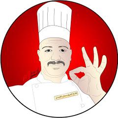 Chef Sinan Salih الشيف سنان العبيدي