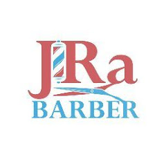 JRa Barber