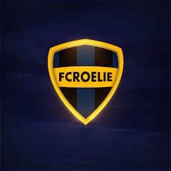 FC Roelie