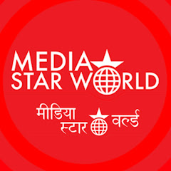 Media Star World