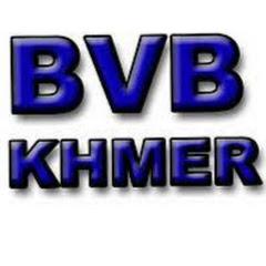 BVB KHMER