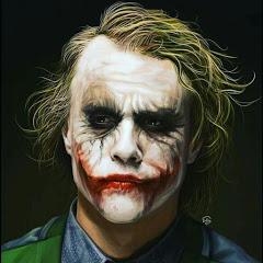 Joker Box