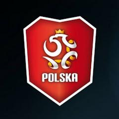 Oficjalna Kolekcja Kart Reprezentacji Polski