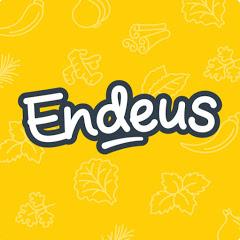 Endeus.tv