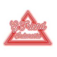 GFriend Indonesia