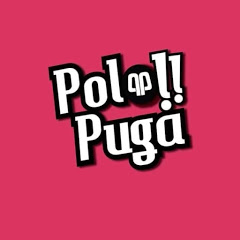 Polo Puga
