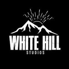 White Hill New Status