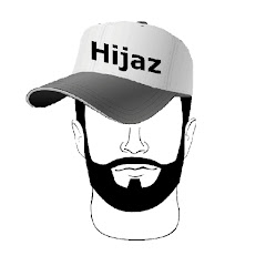 Hijaz Lone