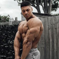 Andrei Deiu