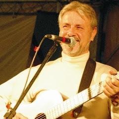 Fernando Zabka