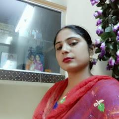 Pind Punjab de
