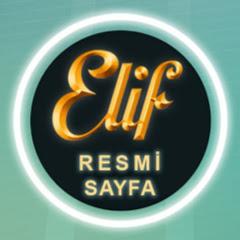 Elif Dizisi