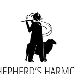 Shepherd's Harmony
