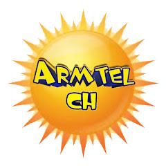 Armtel อาม2