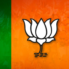 BJP Tamilnadu Official