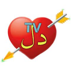 DIL TV