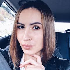 Tatiana Vasyanina