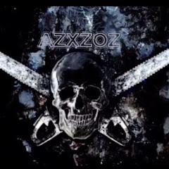 AZXZOZ /اوزكس زوز