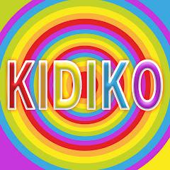 KIDIKO - Spielzeug für Kinder