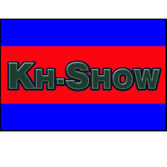 KH-Show