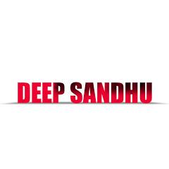 DEEP SANDHU