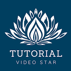 Tutorial Video Star