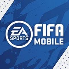 EA SPORTS TM FIFA 모바일