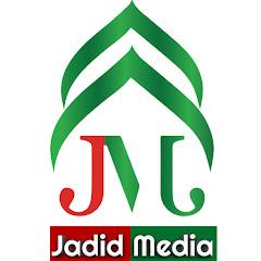 Jadid Media