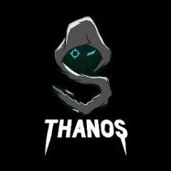 Thanos Gaming
