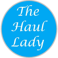 The Haul Lady