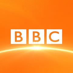 BBC Breakfast