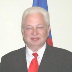 Зигурд Скроделис
